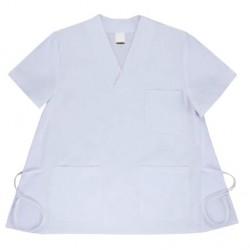 Camisola Pijama De Embarazada