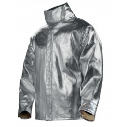 Chaqueta aluminizada ARGON LIGHT