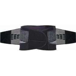 Cinturon antilumbago elastico sin tirantes Miguel Miranda NTT