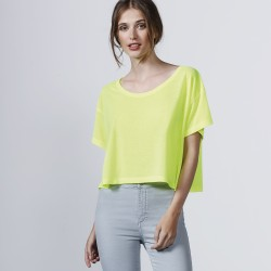 Top oversize CELLA