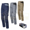 PANTALON STRETCH en caja
