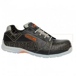 Zapato BRAZOS EN ISO 20345 S3 SRC