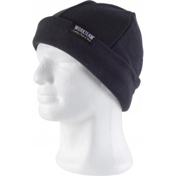 Gorro proteccion WorkTeam WFA925