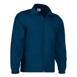 Chaqueta INFANTIL deportiva tipo chandal - COURT Valento COURT Chaqueta Infantil