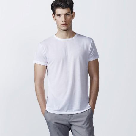 Camiseta manga corta SUBLIMA HOMBRE