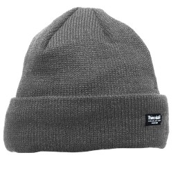 Gorro Polar de Thinsulate