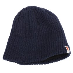 Gorro Polar Sailor