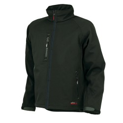 Chaqueta Softshell Easy