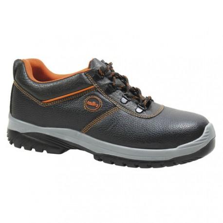 Zapato Lambro Negro