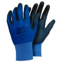 Guante LIGHT CATCH PU Nylon - 2121