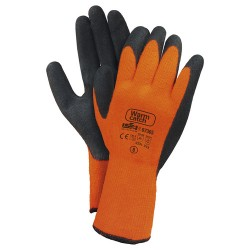 Guante WARM CATCH - 2231