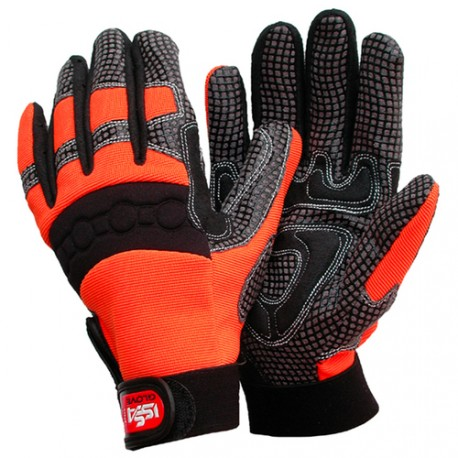 Guante SOFT GRIP