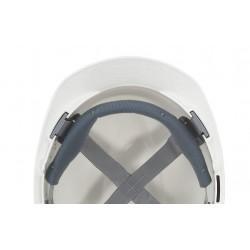 Banda anti-sudor suave casco ROLLER