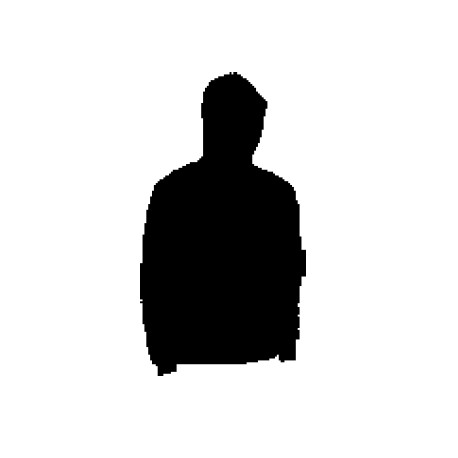 Sudadera con capucha en Indura Ultrasoft® 24,7 cal