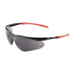 EN166 Protección ocular de los ojos. Requisitos generales. EN170 Protección ocular. Filtros Ultravioletas (UV). Clase 2C-1.2