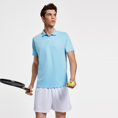 Pantalón corto deportivo sin slip interior PLAYER
