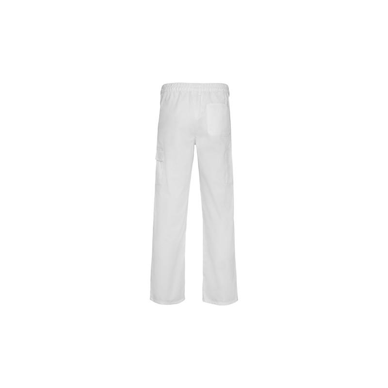 Pantalon Pintor 9102 Roly