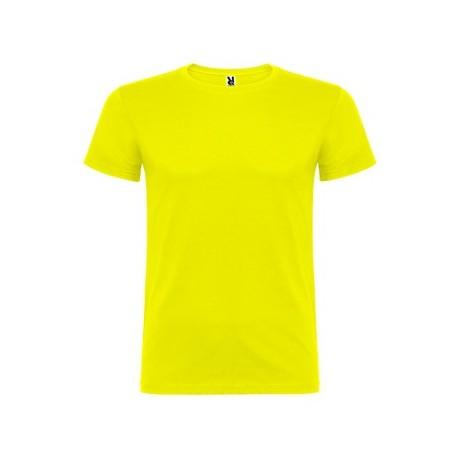 Camiseta de manga corta BEAGLE Hombre