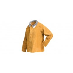 CHAQUETON ISOTERMICO