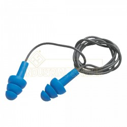 Tapon EAR TRACERS detectable 50 pares Industrial Starter TR01000