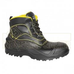 BOTA STOP RAIN Industrial Starter 06990