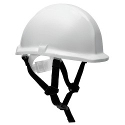 CASCO ANDAMIOS Industrial Starter S17L