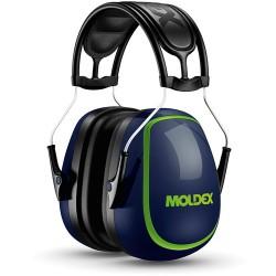 Orejera Moldex M5 - 6120 Industrial Starter MX6120
