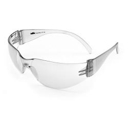Gafas NIZZA Industrial Starter 09105