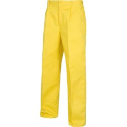 PANTALON BASIC INDUSTRIAL