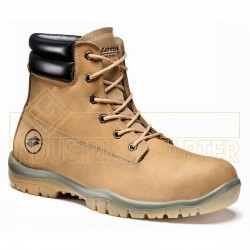 Bota Lotto JUMP HIGH 950 Industrial Starter R6987