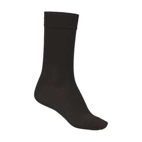 Calcetines indicados para uso con zapatos y ropa de vestir, Niño-Adulto