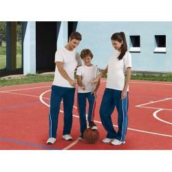 Pantalon INFANTIL deportivo tipo chandal - Valento TOURNAMENT Infantil _PA