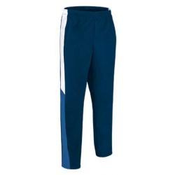 Pantalón deportivo tipo chándal,