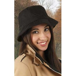 Gorro reversible TRAVEL
