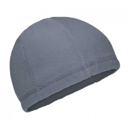 Gorro polar SLIDE