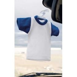 Camiseta decorativa de tamaño reducido MINICAMISETA