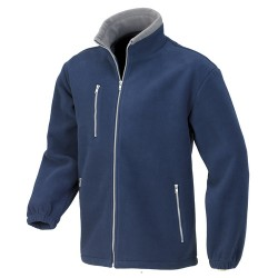 Chaqueta Polar OREGON